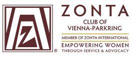 Zonta Wien Parkring
